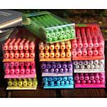 Pastel Pens(12PCS)
