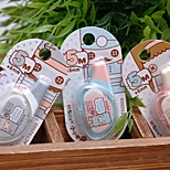 Small World Series Correction Tape
