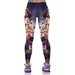 Comfortable self-Cultivation was thin Breathable Hip Pants Feet