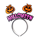 1PC Hallowmas  Decorate  Costume Party