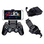 Universal Smart Clip Phone Mount Stand Holder for Ps3 Pad Controller IOS Android