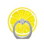 Supporto per cellulare Da scrivania / All'aperto Supporto ad anello / Rotazione a 360° Altro for Cellulare