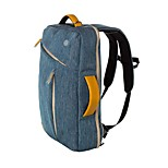 Bolsas de Ombro / Mochilas têxtil Case Capa Para 13.3 '' / 15,4 '' / 13