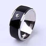 Ailinda Smart Rings WIFI Android
