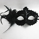 1PC Halloween  Mask Festival Ornaments