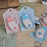 Childhood Memory Series Correction Tape