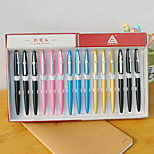 Special Pen For Students(15PCS)