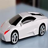 alto-falante cartão de modelos de carro carro carro de áudio mini-estéreo mini-usb subwoofer portátil