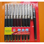 Student Office Genuine Hero Pen(10PCS)