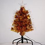 noël arbre de Noël illuminé