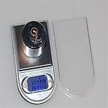 Lighters Electronic Scales 0.01g Jewelry Scale Electronic