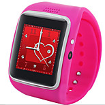 Z30 Student Smart Watch Bluetooth Synchronization Plug-In Cartoon Camera