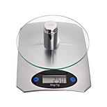 KE-5 Electronic Baking Scale