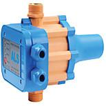 ай Lisheng подлинной самовсасывающий водяной насос давление воды переключатель электронный переключатель автоматический контроллер hysk102