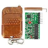 # Channel Für Arduino Board Bewegung