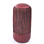 JKR 3308 Rainbow MiNi Portable Bluetooth Speaker Handsfree support audio input / TF card / Smartphone