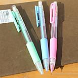 Cute Korean Pencils(10PCS)