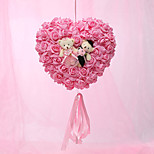Eco-friendly Material Wedding Decorations-1Piece/Set Spring / Summer / Fall / Winter Non-personalized