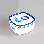 Promotional Gift Food Container Bread Box