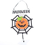 1PC  Hallowmas   Costume  Party Decorate Props