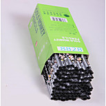 Children'S Writing Pencil(100PCS)