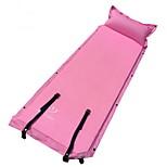 Надувой коврик Походный коврик Коврик для пикника Влагонепроницаемый Водонепроницаемость Походы ПВХ