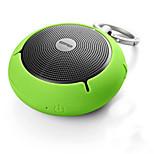 M100 Edifier Mini Outdoor Bluetooth Stereo Portable Car Audio