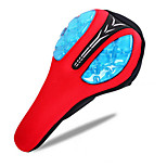 Mpeda Bike Saddles/Bicycle Saddles Mountain Bike/MTB / Others / Recreational Cycling Other / Silicone Durable