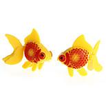 Aquarium Dekoration Künstliche Fische Plastik
