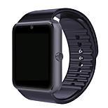 0001 No hay ranura para tarjetas SIM Bluetooth 3.0 / Bluetooth 4.0 / NFC iOS / AndroidLlamadas con Manos Libres / Control de Medios /