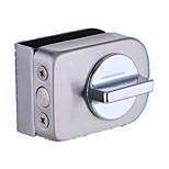 304 Stainless Steel Glass Door Lock Door Lock The Glass Door Lock