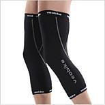 Knee Brace/Trousers/Overtrousers / Leggings / Tights / Bottoms Men's