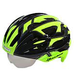 Горные / Шоссейные / Спортивные-Муж.-Велосипедный спорт / Горные велосипеды / Шоссейные велосипеды / Велосипеды для активного отдыха-шлем(