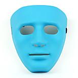 1PC Halloween  Mask Festival Ornaments