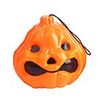 1PC Hallowmas   Pumpkin  Lamp Decorate  Hallowmas Costume Party