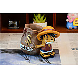 One Piece Creative Home Furnishing Ornaments