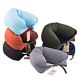Travel U travel neck pillow neck pillows waist pillow