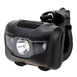 Linternas Llavero / brillo luces para bicicletas / Luz Trasera para Bicicleta LED - CiclismoA Prueba de Agua / Resistente a Golpes /