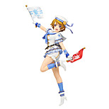 Love Live Hanayo Koizumi PVC 22cm Anime Action Figures Model Toys Doll Toy