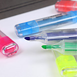 Color Marker(10PCS)