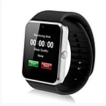 Smart Watch Bluetooth Watch Call Watch
