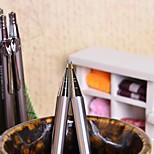 Iron Core Automatic Pencil(10PCS)