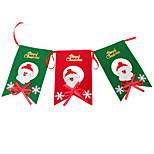 Santa Claus 6 Flags