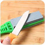 2PCS Random Color Original Slap-Up The Household Kitchen Supplies The kitchen Artifact Knife Grinder