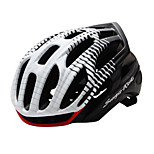 Unisex Mountain  Sports Bike helmet 36 Vents Cycling Cycling  Mountain Cycling  Road Cycling  Recreational Cycling