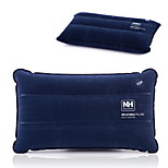 Travel Travel Pillow Portable Travel Rest Fabric