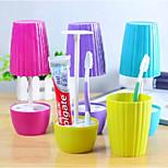 Wash Gargle Cup Kit