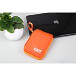 acessórios para celular dados do disco rígido pacote de fone de ouvido cabo de alimentação pacote de admissão