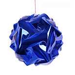 1PC Three-Dimensional Spell Ball For Christmas Costume Party