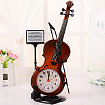 1PC  Random Color Original Retro Newfangled Birthday Present Household Centerpiece HappyClock